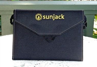 sunjack compact
