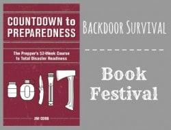 Countdown-to-Preparedness-Book-Festival.jpg