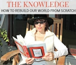 The-Knowledge-How-to-Rebuild-Our-World-From-Scratch.jpg