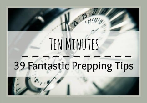 39-Fantastic-Prepping-TIps.jpg