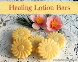 Healing-Lotion-Bars-470.jpg