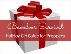 Holiday-Gift-Guide-for-Preppers.jpg
