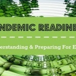 Pandemic Readiness: Understanding and Preparing For Ebola