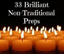 33-Brilliant-Non-Traditional-Preps.jpg