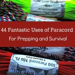 44-Fantastic-Uses-of-Paracord.jpg