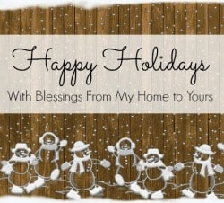 Holiday-Blessings-BDS.jpg