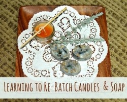 Soap-Candle-from-Scraps.jpg