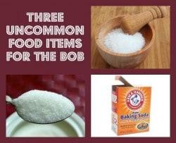 Three-Uncommon-Food-Items-for-the-BOB.jpg