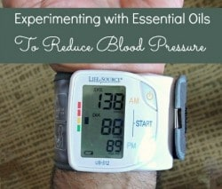 Blood-Pressure-Experiment-BDS.jpg