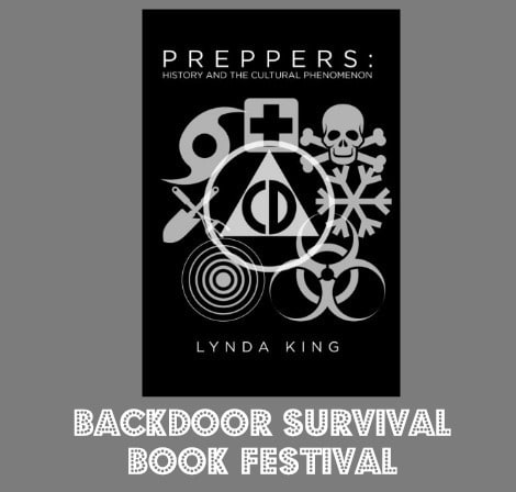 Preppers History and the Cultural Phenomenon - Backdoor Survival