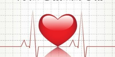 Managing Blood Pressure With Essential Oils