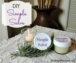 DIY-Simple-Salve35