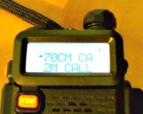How to Set Up & Master Ham Radio Without Going Crazy, Part 2 - Backdoor Survival