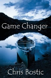 Game Changer by Chris Bostic - Backdoor Survival