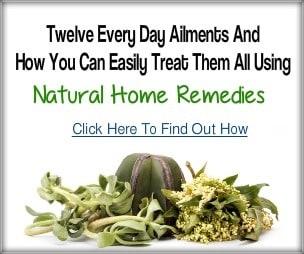 Home-Medicine 101