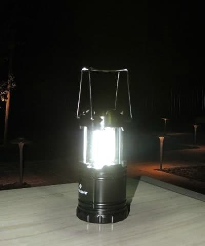 BYB Collapsible Lantern