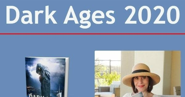 Prepper Book Festival 11: Dark Ages 2020