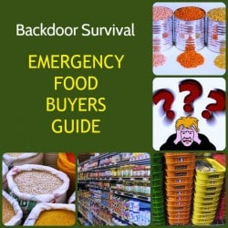 Emergency Food Buyers Guide 2016-02-26