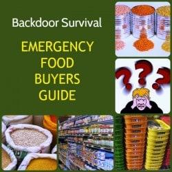 Emergency Food Buyers Guide 2016-02-26