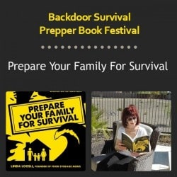 Prepare Your Family for Survival | Backdoor Survival