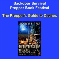 The-Preppers-Guide-to-Caches-BDS.jpg