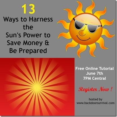 Sun Oven Tutorial Jun 7 (1)
