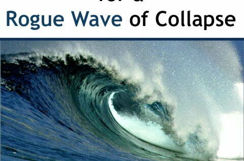 15 Ways To Prepare for a Rogue Wave of Collapse