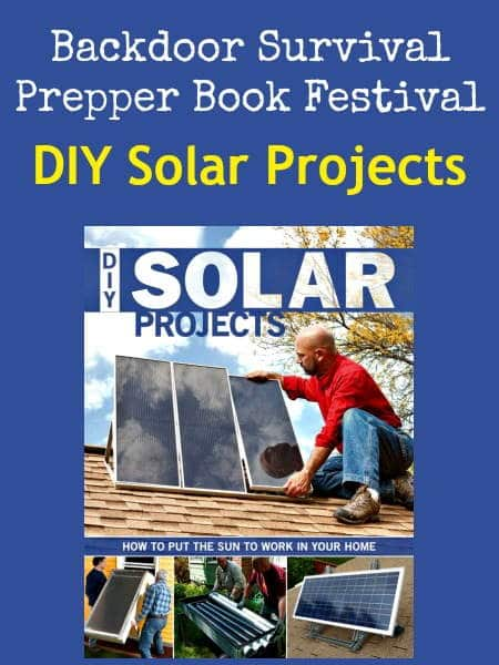 Why power your tiny house with solar energy?