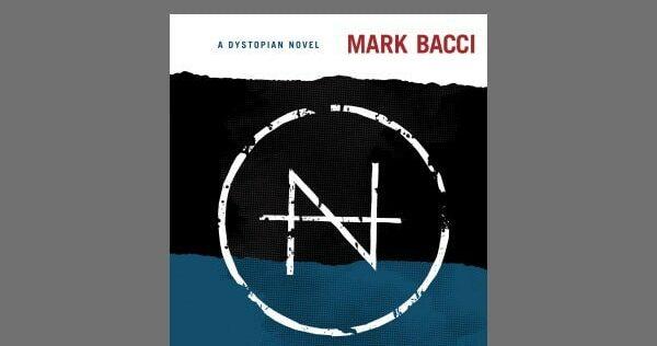 Prepper Book Festival 13: A Simple Man
