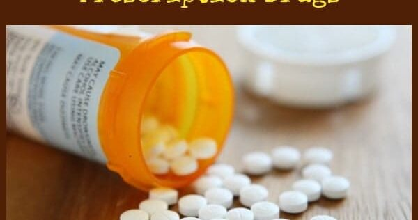 What You Need to Know About Expired Prescription Drugs