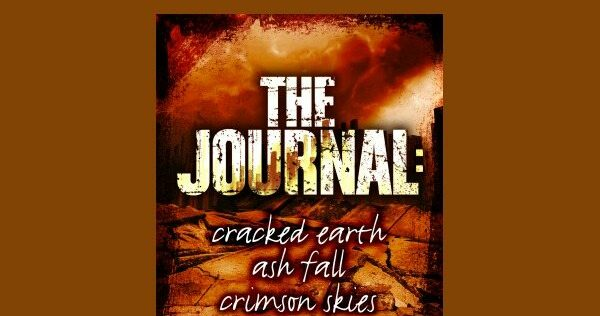 Prepper Book Festival 13: The Journal Series
