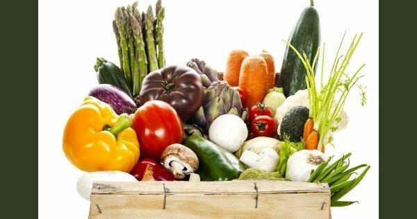 How to Store Vegetables Without a Root Cellar