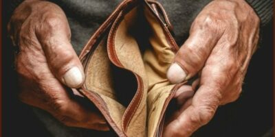 16 Reasons Why a Second Great Depression Will Be Different