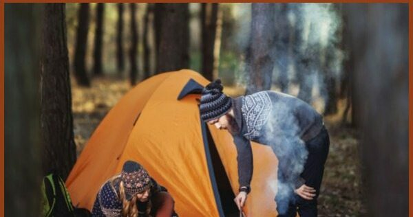 Medical Aspects of Camping and Other Tips You Need to Know About