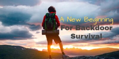 Our Plans for Backdoor Survival – Call for Writers!