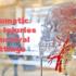 Traumatic Brain Injuries in Survival Settings