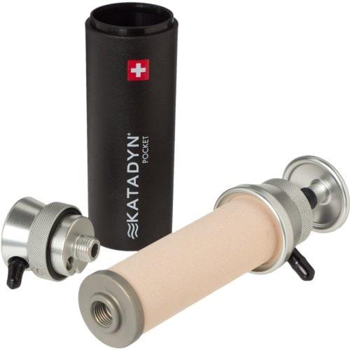 KatadynPocket Water Filter Replacement Cartridge