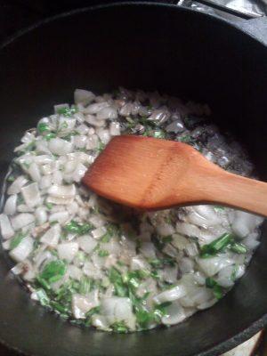 Medicinal Uses of Garlic
