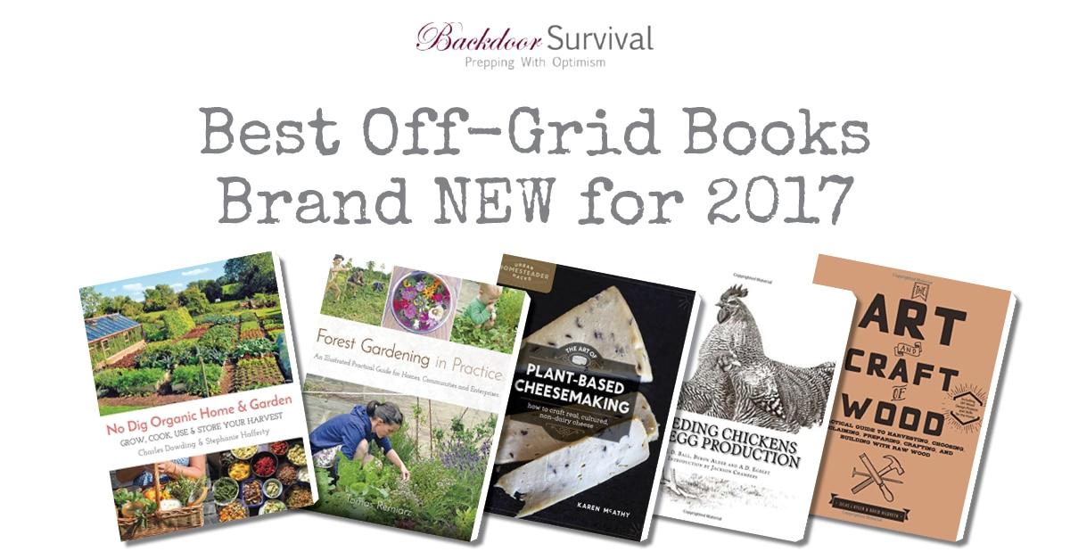 BestBooks-2017-Brand-New-Off-Grid