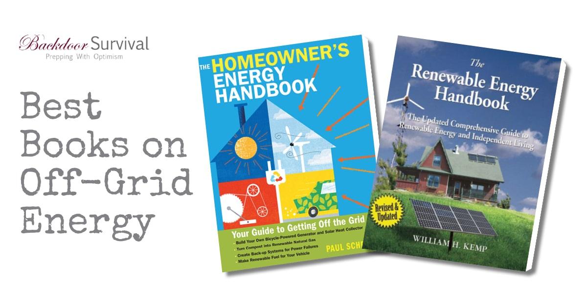 BestBooks-2017-Off-Grid-Energy