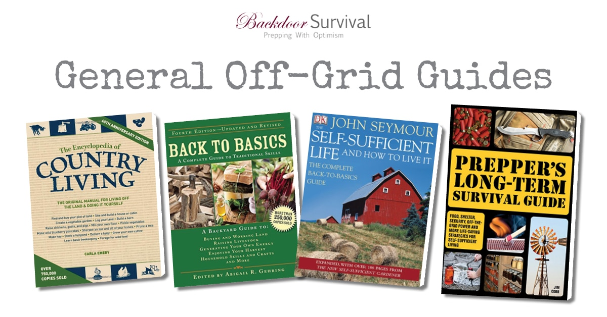 BestBooks-2017-Off-Grid-Guides