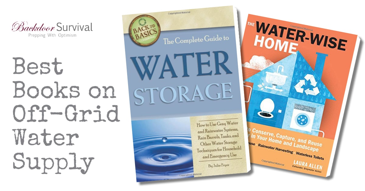 BestBooks-2017-Off-Grid-Water-Supply