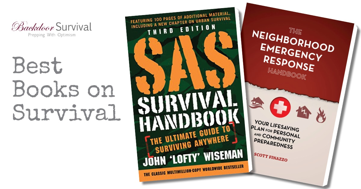 BestBooks-2017-SurvivalBooks