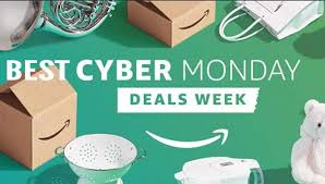 Prime Day Survival and Prepping Deals – Camping, Food Storage, and More!