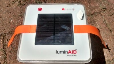 luminaid packlite max review