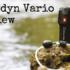 Katadyn Vario Review: Should You Buy It?