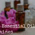 Top 5 Essential Oils for Migraines