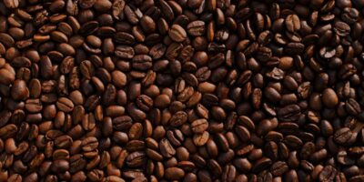 Roasting Coffee And Storing For Long Term Use