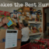 What Makes the Best Hurricane Food? – Hurricane Ready Food Supply and Considerations