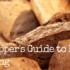 A Prepper's Guide to Bread Making